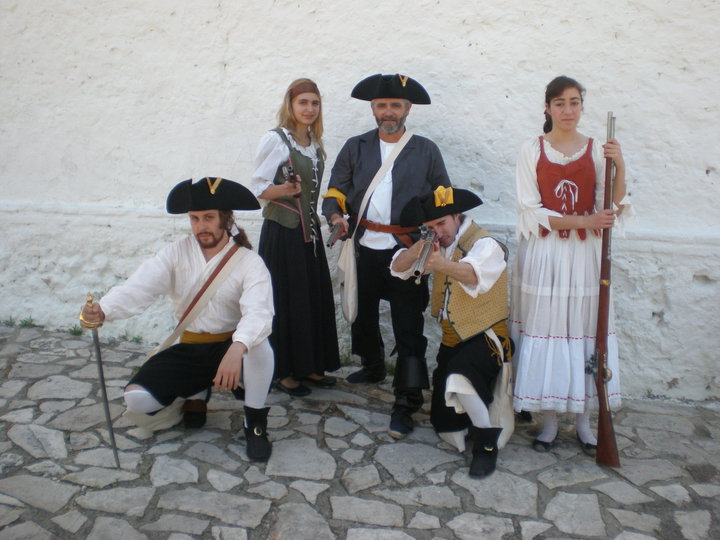 Xàtiva 2010