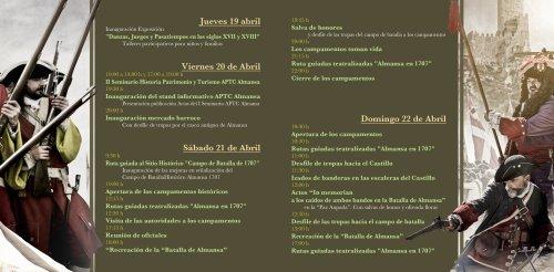 programa-almansa-2018